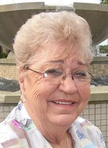 Obituary photo of Kay Leary, Orlando-FL