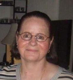 Obituary photo of Corinne Ferris-Schmitz, Columbus-OH