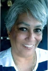 Obituary photo of Nelly Castellon+Molina, Orlando-FL