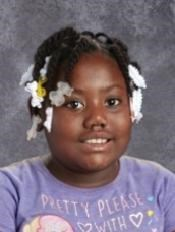 Obituary photo of T%27kyia Brewer, Green Bay-WI