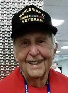 Obituary photo of Victor Stottlar+Jr., Syracuse-NY