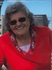 Obituary photo of Carol Bowers, Rochester-NY