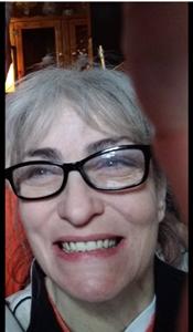 Obituary photo of Diannea Krohman, Cincinnati-OH