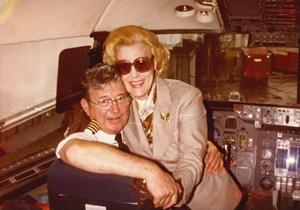 Obituary photo of James Stanton, Dove-KS