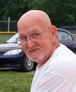 Obituary photo of Timothy Shortt, Akron-OH