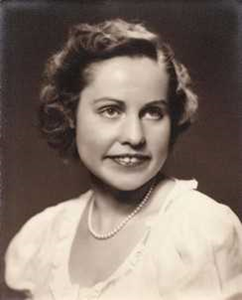 Obituary photo of Jeanne Bewicke, Rochester-NY