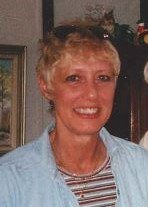 Obituary photo of Kathy DeWitte, St Peters-MO