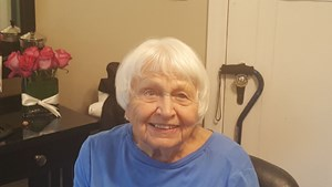 Obituary photo of Rogene Penny, Denver-CO