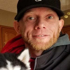 Obituary photo of Matthew Arnold, St Peters-MO