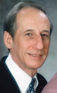 Obituary photo of Joseph Alwardt, Syracuse-NY
