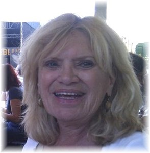 Obituary photo of Shirley Stiller, Louisville-KY