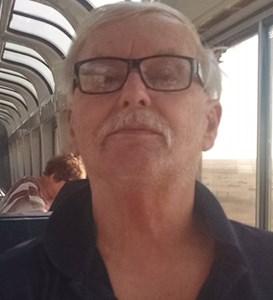 Obituary photo of Walter Graber, Dove-KS