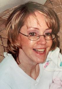 Obituary photo of Jeanne Hogan, Olathe-KS