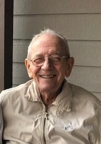 Obituary photo of Robert Beckman, Denver-CO
