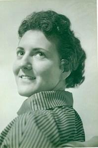 Obituary photo of Nancy Broach, Denver-CO