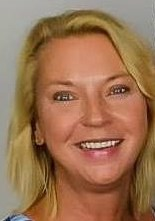 Obituary photo of Janice Mohan, Akron-OH