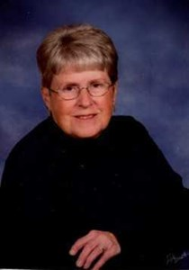 Obituary photo of Kathleen Lynch, Albany-NY