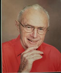 Obituary photo of Truman Hall, Rochester-NY