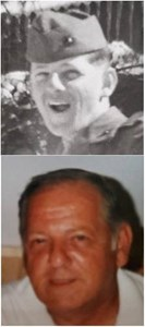 Obituary photo of Paul Herrmann, Syracuse-NY