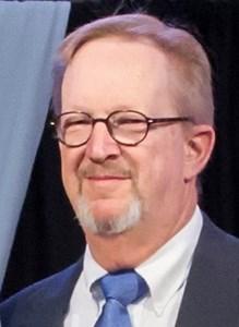 Obituary photo of Gary Spray, Topeka-KS