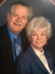 Obituary photo of Deborah Fenton, Akron-OH
