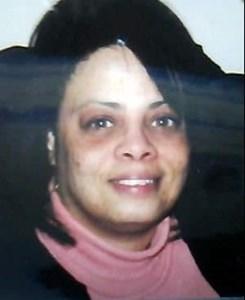 Obituary photo of Maria Williams, Columbus-OH