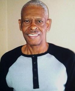 Obituary photo of Robert Easton, Cincinnati-OH