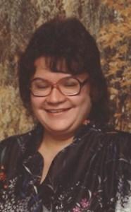 Obituary photo of Margaret Burnam, Syracuse-NY