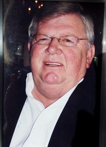 Obituary photo of Tom Wathen, Louisville-KY