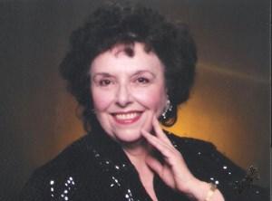 Obituary photo of Helene MacPherson, Albany-NY