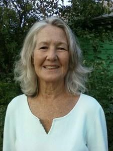 Obituary photo of Anita Powe, Denver-CO