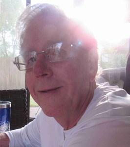 Obituary photo of David Armstrong, Dayton-OH