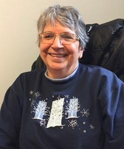 Obituary photo of Delena Reyome, Rochester-NY
