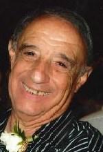 Obituary photo of Anthony Carbone, Rochester-NY
