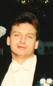 Obituary photo of Daniel Newhart, Rochester-NY