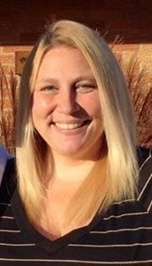 Obituary photo of Tamara Spencer, Dayton-OH