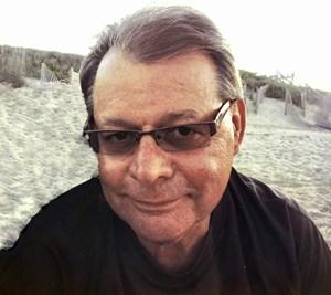 Obituary photo of Robert Santa+Sr., Columbus-OH