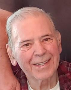 Obituary photo of Karl Black, Dayton-OH