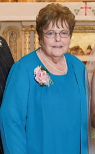 Obituary photo of Carol Wilkinson, St Peters-MO