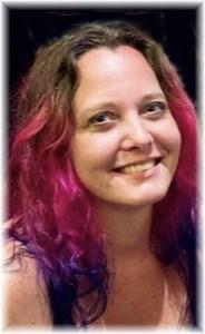 Obituary photo of Elisabeth Boroughs, Louisville-KY