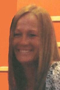 Obituary photo of Tina Smith, Dayton-OH