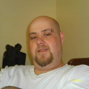 Obituary photo of Brian Hunt, Louisville-KY