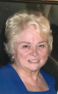 Obituary photo of Diannah Doughman, Dayton-OH