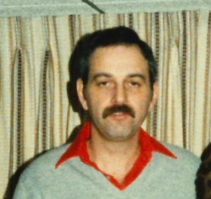 Obituary photo of William Mueller, Syracuse-NY