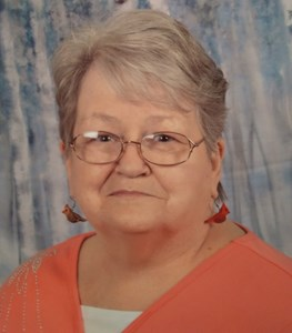 Obituary photo of Rosemary Ronayne-Chace, Albany-NY
