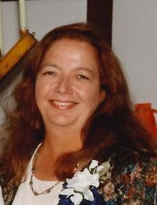 Obituary photo of Kathleen Bryson, Dove-KS