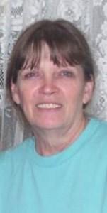 Obituary photo of Diann Thompson, Columbus-OH