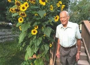 Obituary photo of Eugene Rigsby, Denver-CO