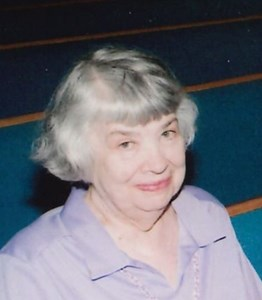 Obituary photo of Barbara %7bSwick%7d+Wearley, Akron-OH