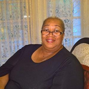 Obituary photo of Francina Shipp-Robinson, Rochester-NY